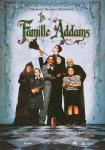 Famille_addams