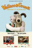 Wallace_et_Gromit