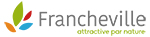 Francheville_attractive_logo_150