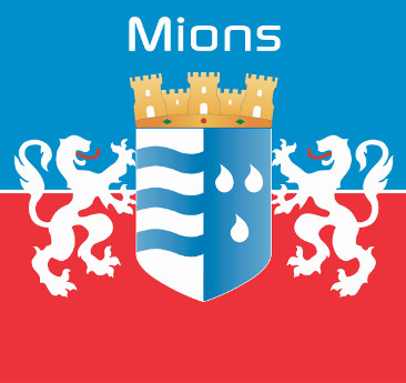 Logo_mions